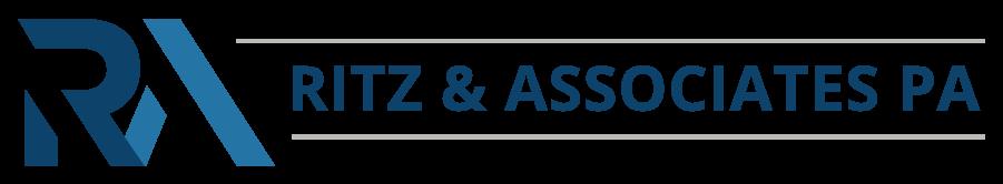 Ritz & Associates PA